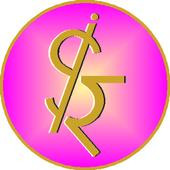 iShowRoomZ icon
