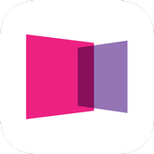 Menginstal App Lifestyle iStaging - Interior Design for android