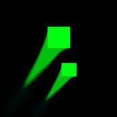 Cuby Run icon