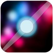 Space 3D Puzzle icon