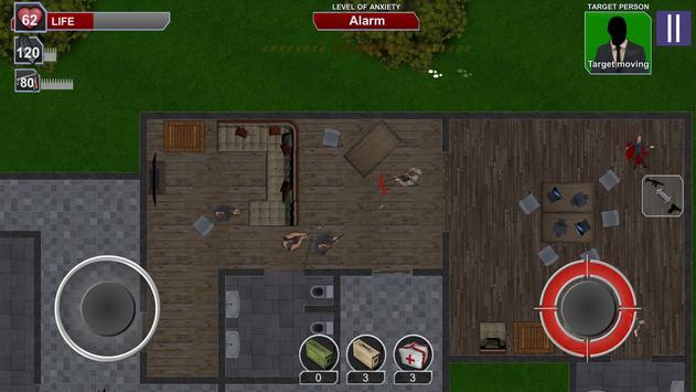 Owl Action apk screenshot