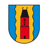 Feldkirchen an der Donau icon