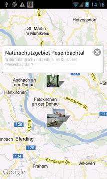 Feldkirchen an der Donau screenshot 2