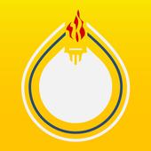 iUOB icon