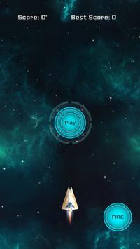 Fly Shoot War apk screenshot