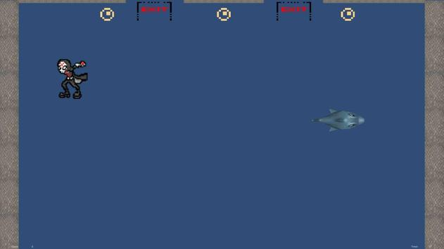 Jumpnister apk screenshot