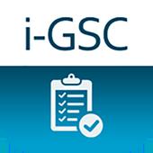 i-GSC icon