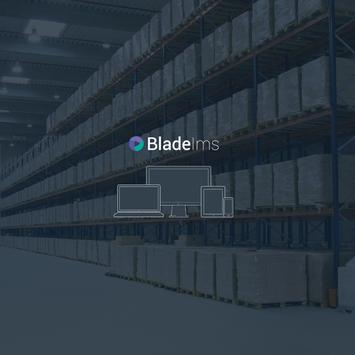 Blade IMS screenshot 1