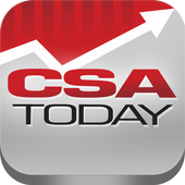 CSAToday by IAA icon