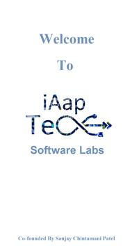 Official iAapTeck Software Labs apk screenshot