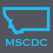 Montana Dermatology icon