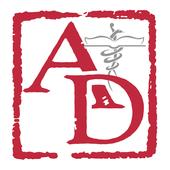Academic Dermatology icon