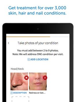 Academic Dermatology screenshot 10