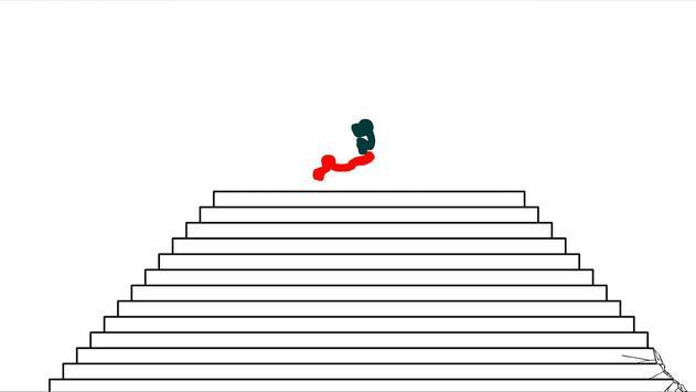 Stickman Fighting Animation 3 screenshot 3