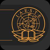 IAESTE Norway internal icon