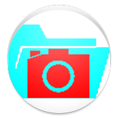 Manage Click Photo icon
