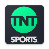 TNT Sports