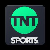 TNT Sports icono