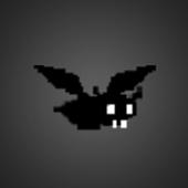 Dangerous Cave icon