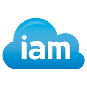 IAM Secure icon