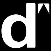Dantzaz icon