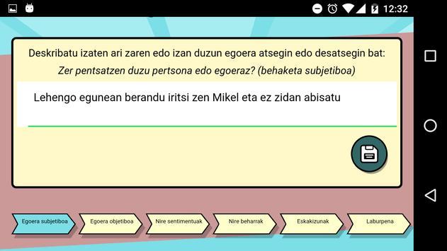 Zutani screenshot 7