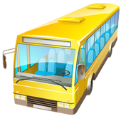 Singapore Bus Guide icon