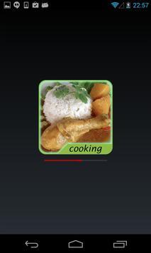 เข้าครัว poster