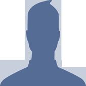 Profilos icon