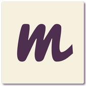 Mavalu icon