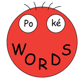 Pokewords icon