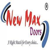 Newmax Doors icon