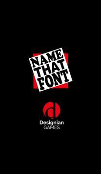 Name That Font screenshot 4