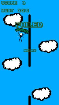Glide screenshot 5