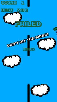 Glide screenshot 6