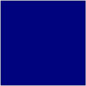 IAS icon