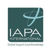 IAPA RIO 2016 icon