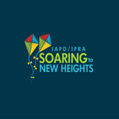 IAPD/IPRA Annual Conference icon