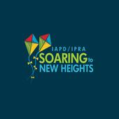 IAPD/IPRA icon