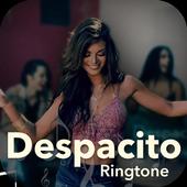 Despacito Ringtone icon