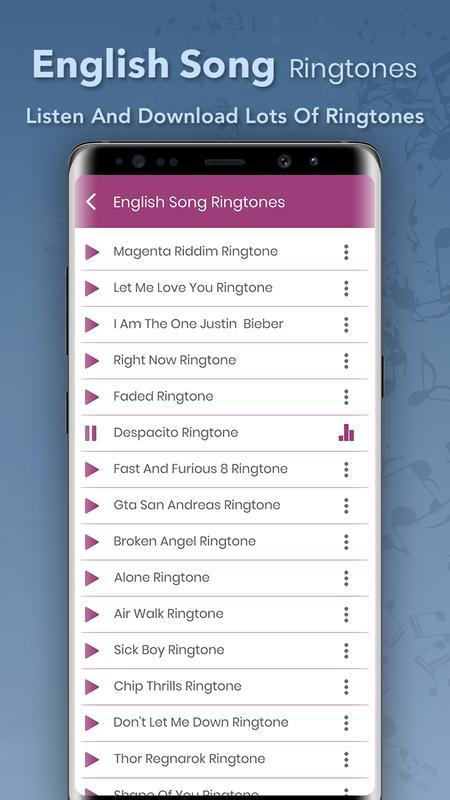 Welcome to download-english-ringtones-free. Mobilesringtones. Com.