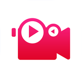 Video Editor & Fx Effects icon