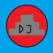 androidDJ icon