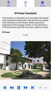 Santa Barbara Ghosts Tours screenshot 2