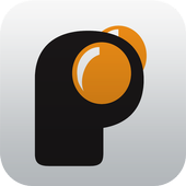 Puffups icon