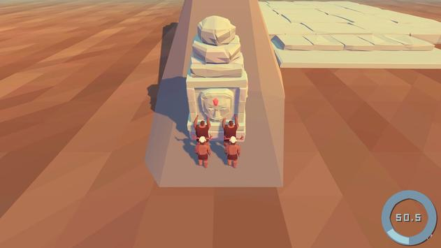 TACS - Monumental Failure apk screenshot