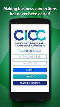 CICC screenshot 1