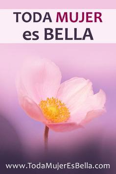 Toda Mujer es Bella (imágenes) Poster
