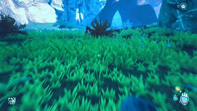 Feral Hunting Survival apk screenshot
