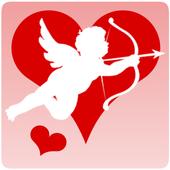 Imágenes de San Valentín icon